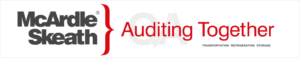 Auditing Together