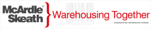 Warehousing-Together
